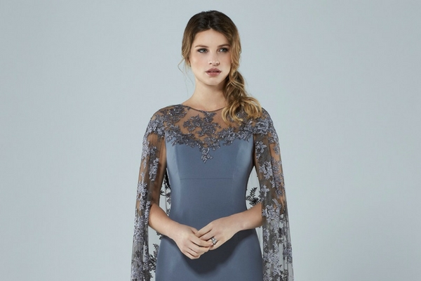 New Collection: Sassi Holford's Stunning Occasional Wear Line