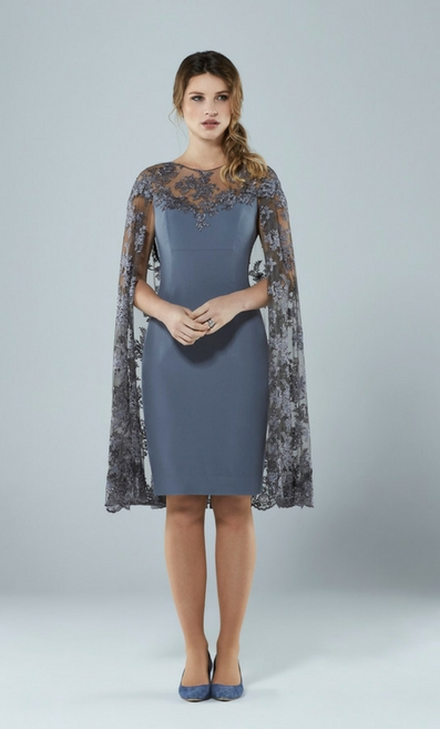 Sassi Holford's new occasion collection