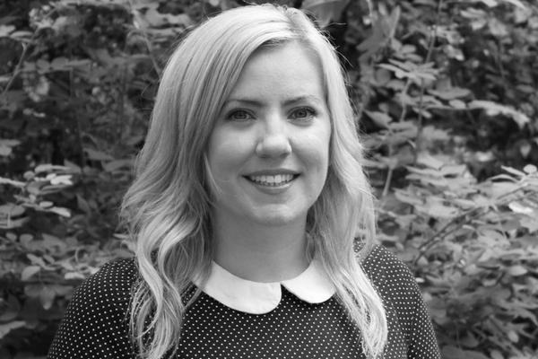 Bridal Retail Success Academy: Meet Caroline Bradley of Sorella + Co