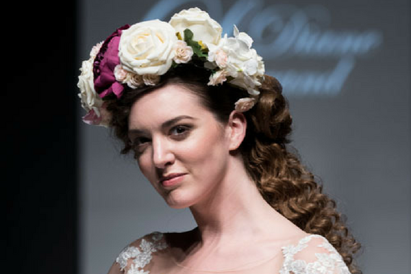 The Minds Behind the Make-Up: London Bridal Week and White Gallery