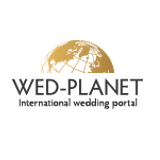 Wed-Planetlogo