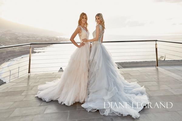 Product Alert: Your Fashion Fix Ahead of London Bridal Week