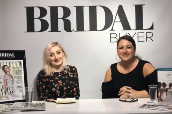 In Conversation With: Wendy Rivera from Do You Speak Bride