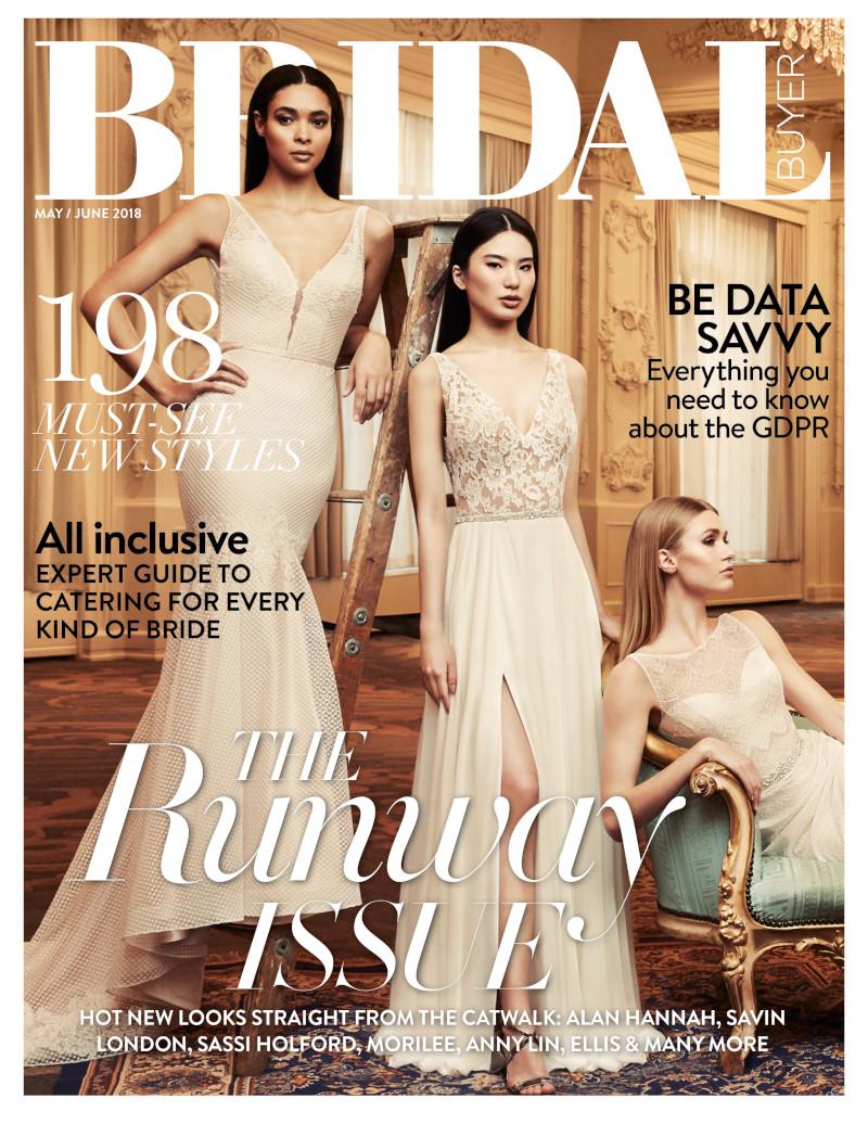 Bridal Buyer Digital Editions Bridal Buyer