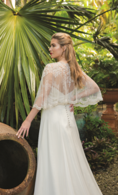 Ivory and Co.'s new Limelight Collection 5
