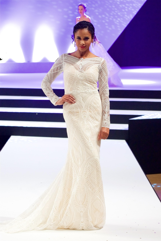 Fashion Shows HBS 2018 3