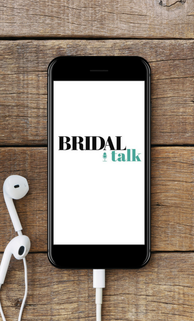 Bridal Talk Episode 2 has landed