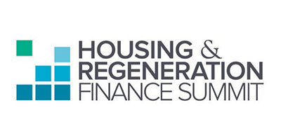 Housing & Regeneration Finance Summit
