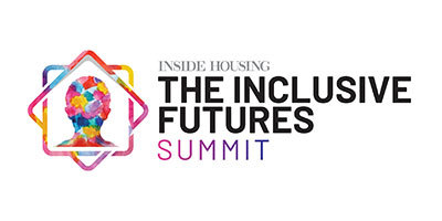 Inside Housing Inclusive Futures Summit