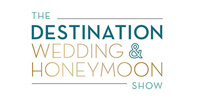 Destination Wedding & Honeymoon Show