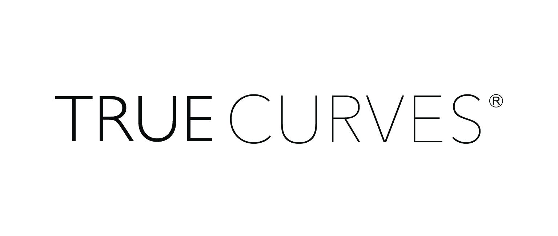 True Curves