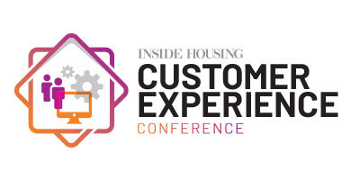 Inside Housing Customer Experience