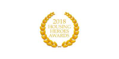 Housing Heroes Awards