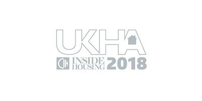 UK Housing Development Awards