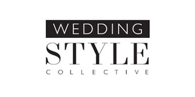 Wedding Style Collective