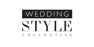 Wedding Style Collective