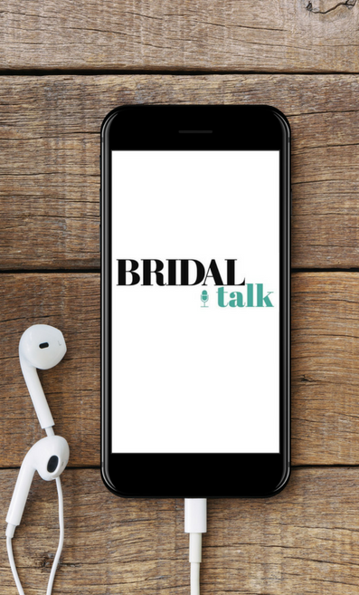 Episode 3 of Bridal Talk