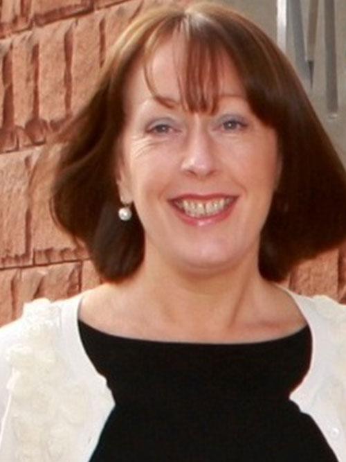 Sarah Payling
