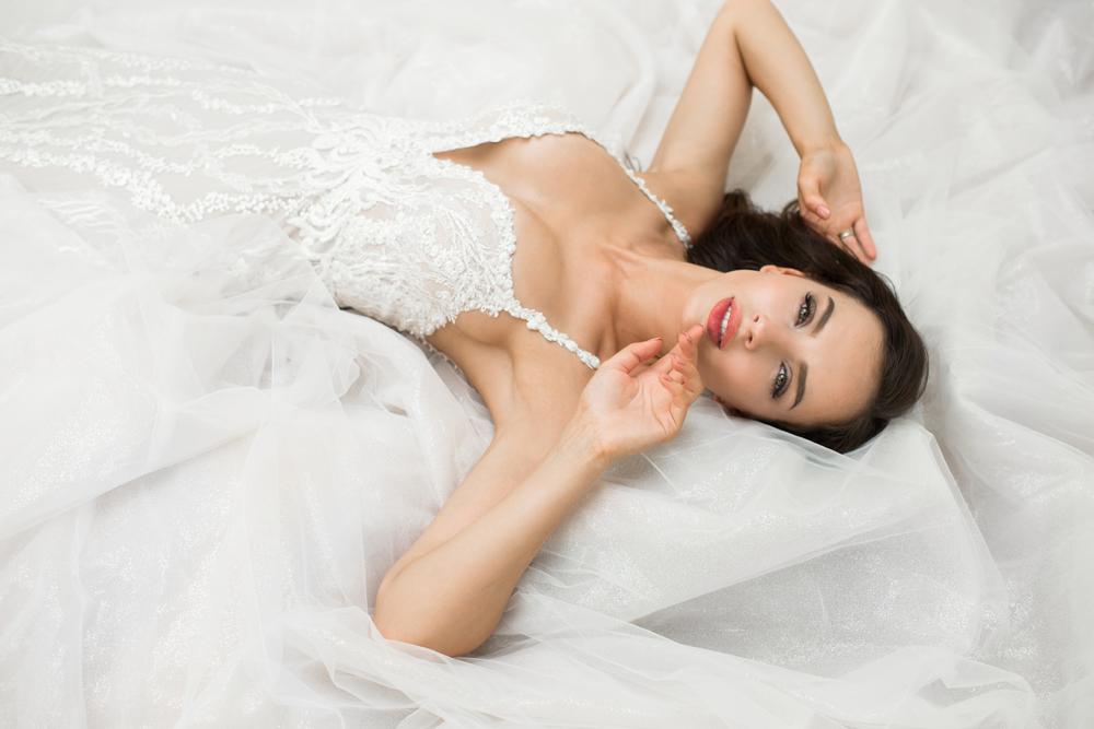 Zavana Bridal - image