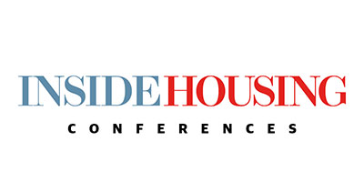 Inside Housing Conferences