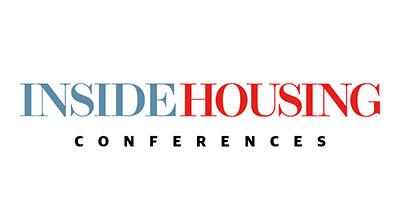 Inside Housing Conferences
