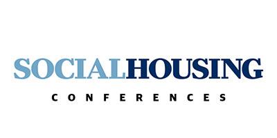 Social Housing Conferences