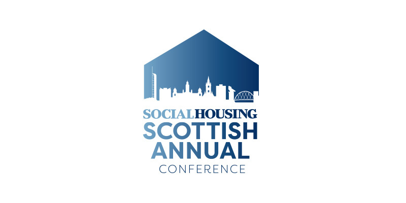 Social Housing Finance Conference Scotland