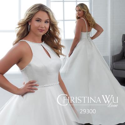 Christina Wu Images