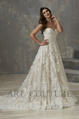Art Couture Image