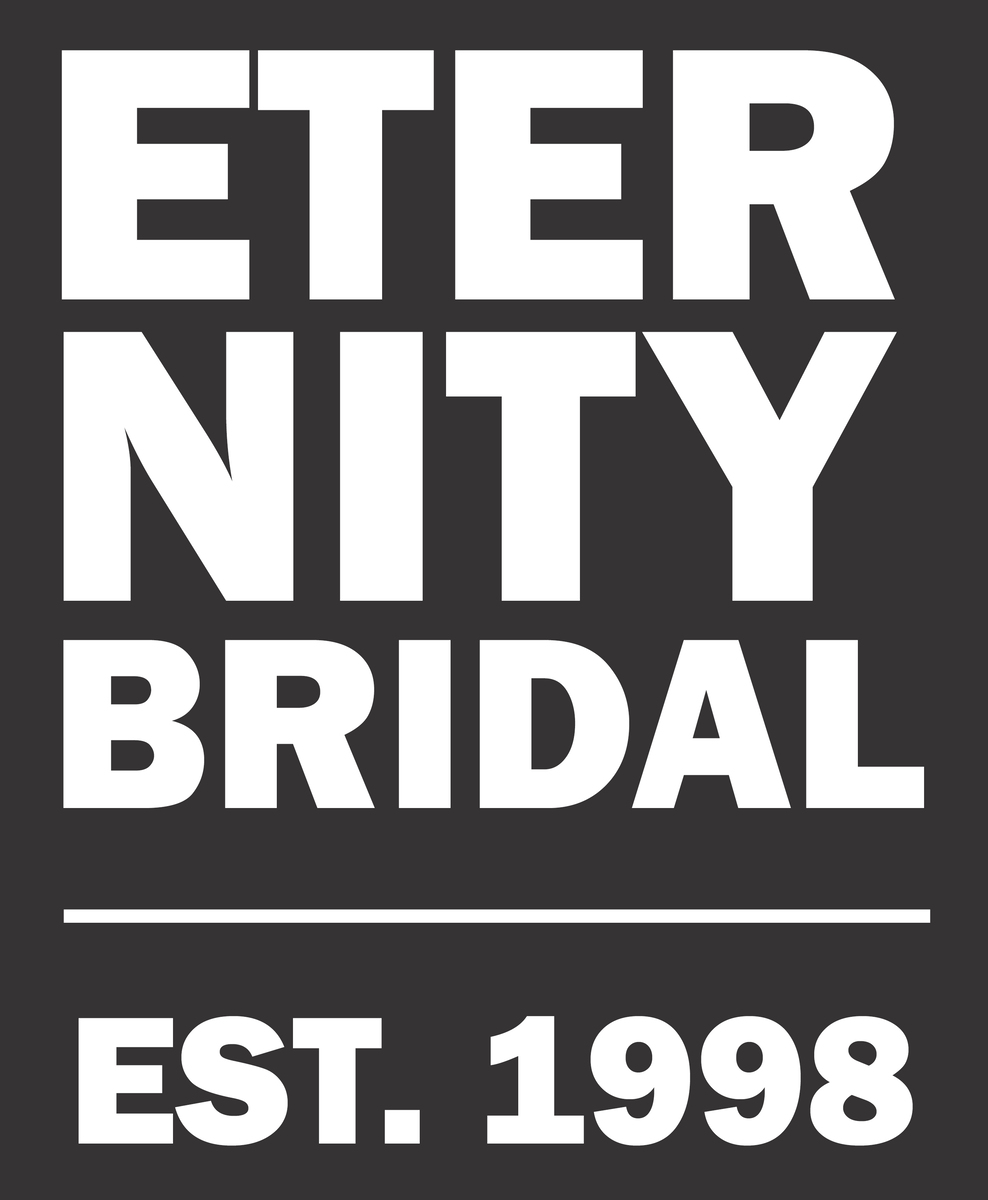 Eternity Bride
