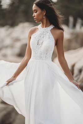 Allure Bridal image 10