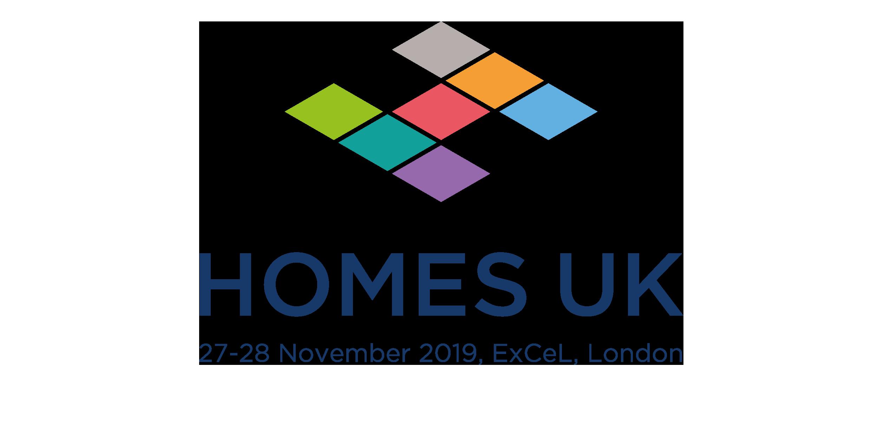 HOMES UK