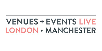 Venue & Events Live