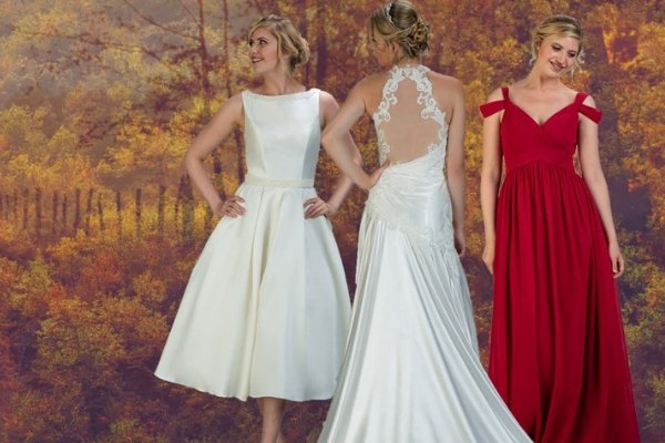 Berketex Bride to Cease Trading with Immediate Effect