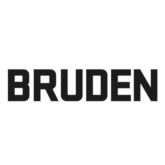 Bruden logo