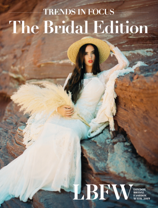 Click her to read The Bridal Edition