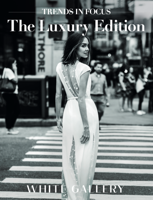 Click her to read The Luxury Edition