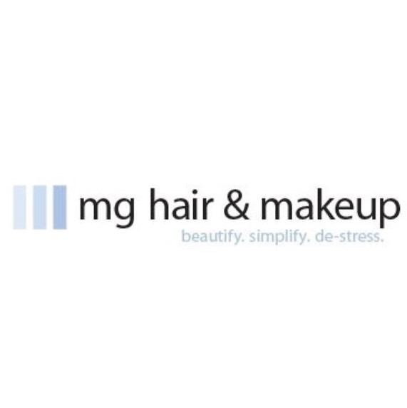 MG Hair & Makeup