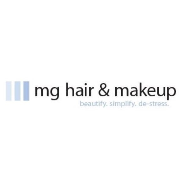 MG Hair and Makeup