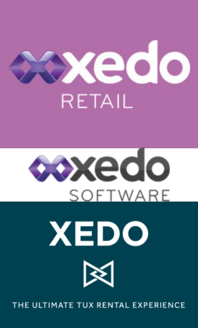 Xedo Software have appointed liquidators