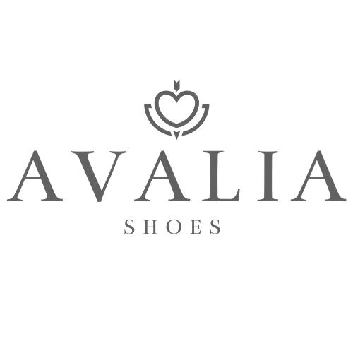 Avalia Shoes
