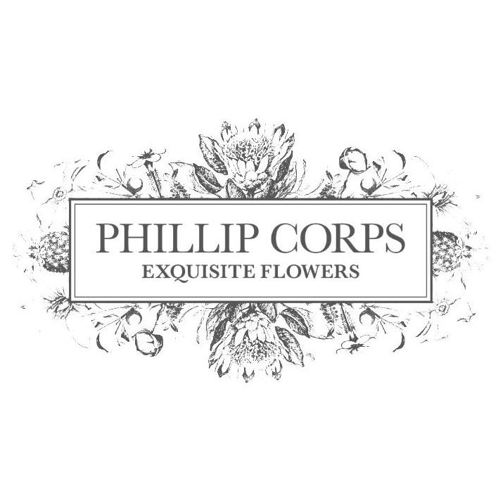 Phillip Corps logo