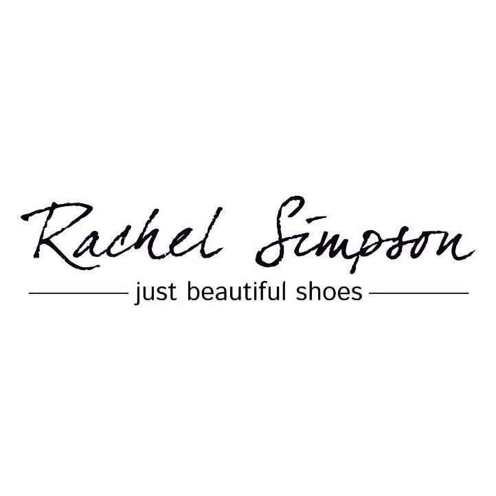 Rachel Simpson