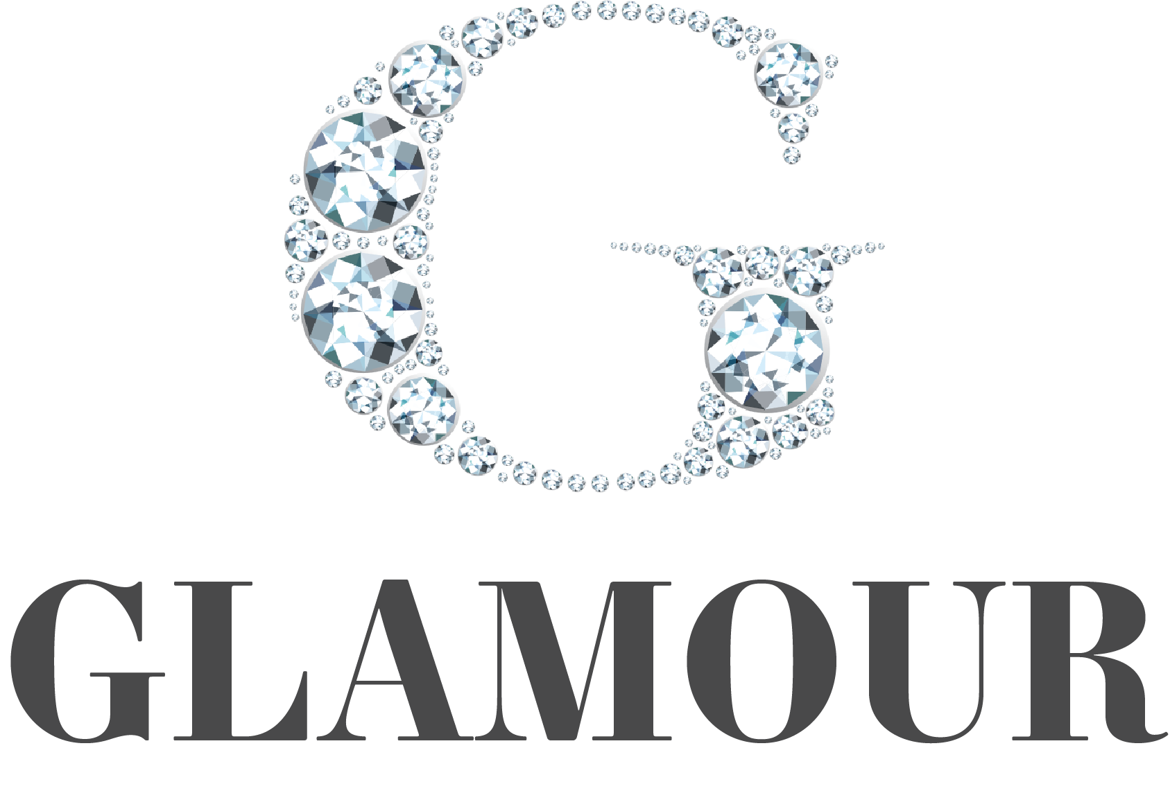 Glamour by Victoria Kay