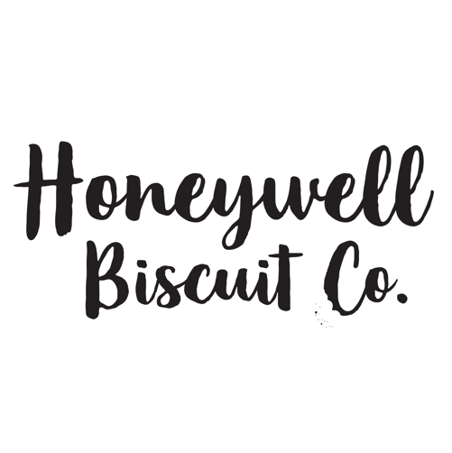 Honeywell Biscuits