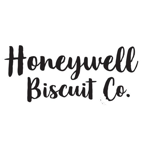 honeywell biscuits logo