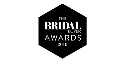 The Bridal Buyer Awards