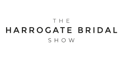 The Harrogate Bridal Show