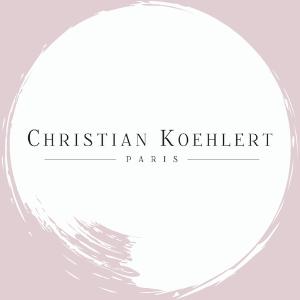 Christian Koehlert