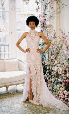 Introducing Claire Pettibone's New Timeless Collection